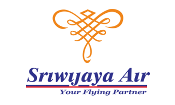Image Result For Agen Pulsa Murah Dan Tiket Pesawat Batam